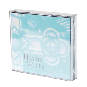 Religious Music CD Set