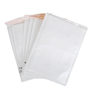 Sealed Air Jiffy TuffGard Cushioned Mailing Envelopes